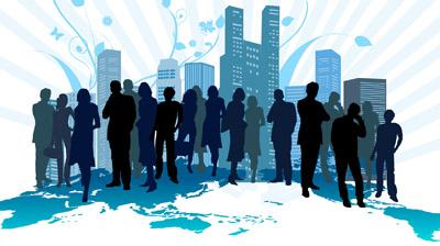 Medidas apoyo al emprendedor y estímulo al crecimiento I - INEAF