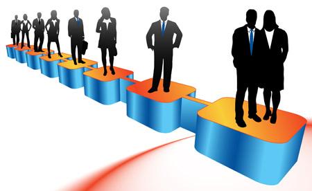 Medidas de apoyo al emprendedor y estímulo al crecimiento II - INEAF