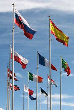 Declaración de bienes y derechos extranjero - INEAF