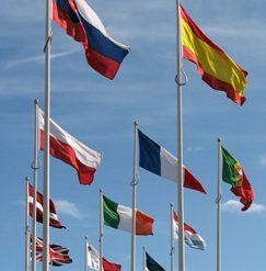Último día para presentar la Declaración de bienes y derechos en el extranjero - INEAF