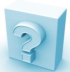 ¿Cómo será el IRPF en 2014? - INEAF