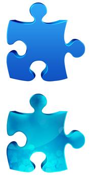 Cómo hacer una declaración complementaria - INEAF