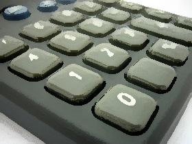 Tratamiento contable y fiscal de las subvenciones - INEAF