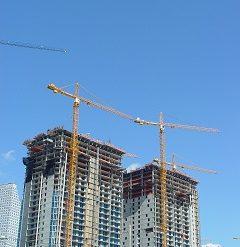 El principio de neutralidad y los costes afectos a la actividad urbanizadora - INEAF