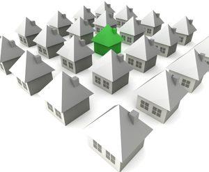 Exencion por reinversion vivienda habitual - INEAF