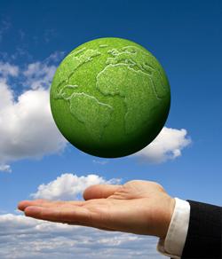 Impuestos medioambientales - INEAF