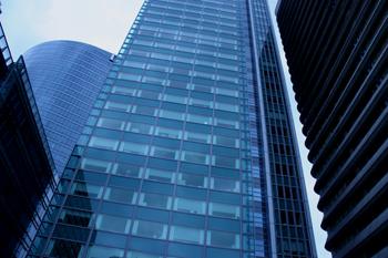 Las medidas en Impuesto sobre Sociedades e IRPF se mantendrán en 2014 - INEAF