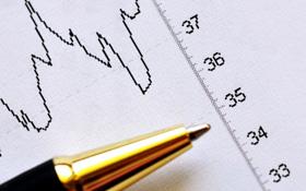 Modificación Reglamento Impuesto sobre Sociedades - INEAF
