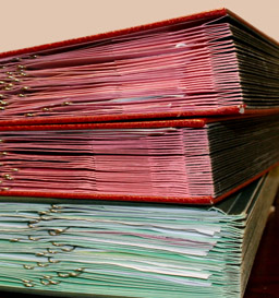 Obligación de presentar la declaración de la renta - INEAF