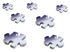 Régimen general de los grupos de entidades en el Impuesto sobre el Valor Añadido - INEAF