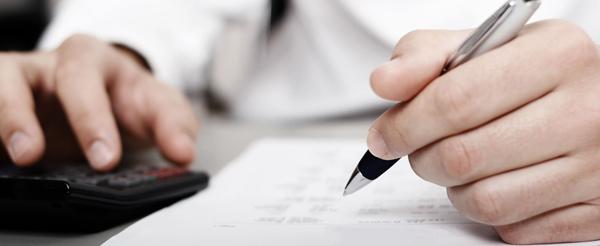 Recuperación por las PYMES del IVA repercutido - INEAF