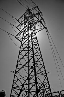 """Aprobado el modelo 583 """"Impuesto sobre el valor de la producción de la energía eléctrica"""" - INEAF"""