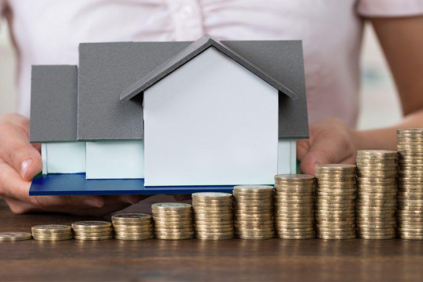 Implicación fiscal de las cláusulas suelo - INEAF