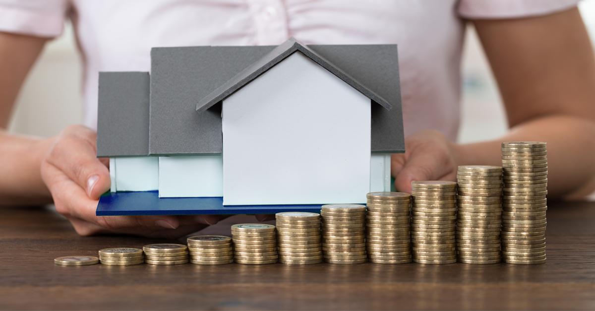 Implicaci n fiscal de las cl usulas suelo renta for Clausula suelo opiniones