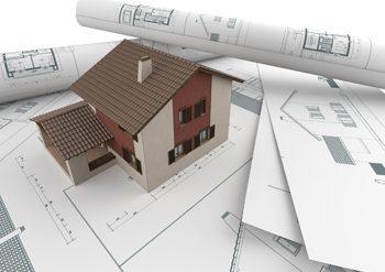 Fin de la deducción por adquisición de vivienda habitual - INEAF
