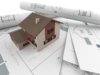 Las permutas inmobiliarias. Entrega de un terreno por viv...