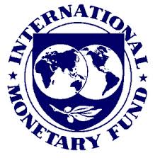 Fondo Monetario Internacional - INEAF