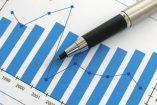 ¿Qué es la cuenta de pérdidas y ganancias funcional?