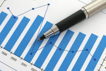 pérdidas y ganancias funcional