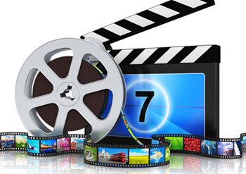 cine - INEAF