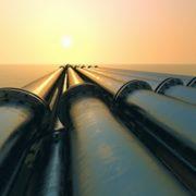 Novedades en la Ley de Hidrocarburos
