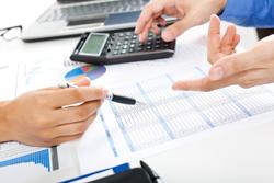 impuesto sobre sociedades - INEAF