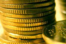 Diferencias temporarias en el Impuesto sobre Sociedades (I de II) - INEAF