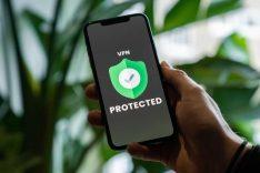 Qué hace un profesional encargado de la protección de datos