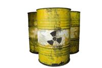Combustible nuclear y residuos radioactivos