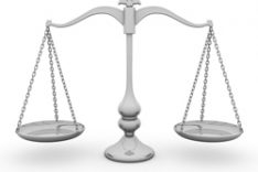 Nuevas tasas judiciales - INEAF