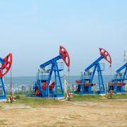 Impuesto de la Extracción de Gas, Petróleo y Condensados
