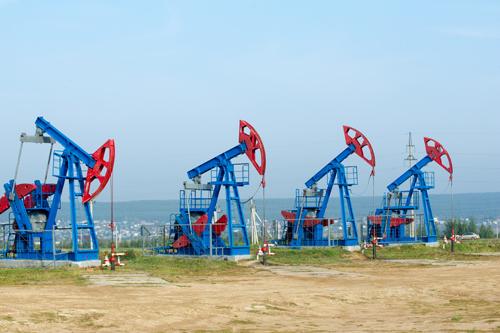 Impuesto gas - INEAF