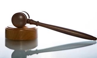 Las tasas judiciales - INEAF