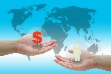 Ayudas al tercer sector - INEAF