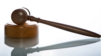 Regulación del Comité Técnico Estatal de la Administración Judicial Electrónica - INEAFRegulación del Comité Técnico Estatal de la Administración Judicial Electrónica - INEAF