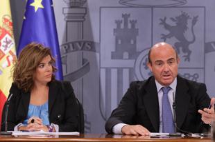 Proyecto Ley Unidad de Mercado - INEAF