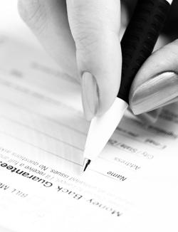El Supremo confirma la nulidad de un contrato de compraventa a una promotora - INEAF