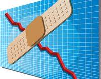 Balance de la Reforma Laboral - INEAF