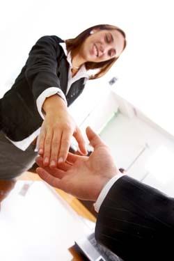 Bonificaciones y reducciones para la contratación de jóvenes - INEAF