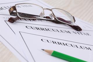Desempleo por sectores profesionales - INEAF