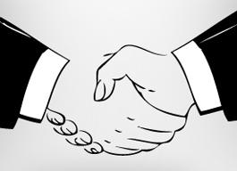 El acto de conciliación laboral - INEAF