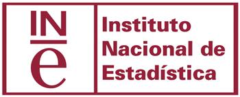 Más de seis millones de parados en España - INEAF