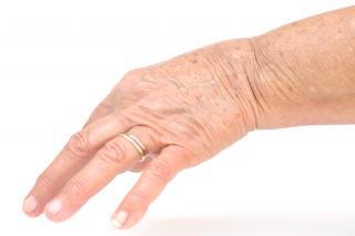 La edad real de jubilación supera los 64 años por primera vez - INEAF