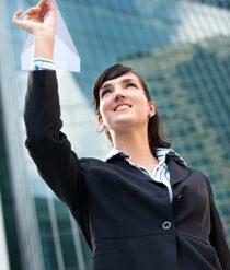 """Aspectos fundamentales de la """"Ley de Emprendedores - INEAF"""