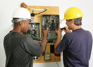 Plazo para la modificación de la base de cotización de trabajadores autónomos - INEAF