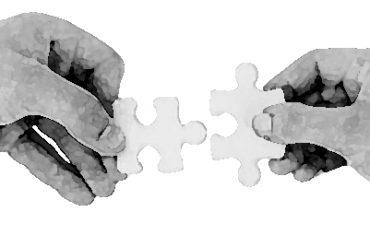 La Fusión. Análisis del Procedimiento común y de supuestos especiales. Parte IV - INEAF