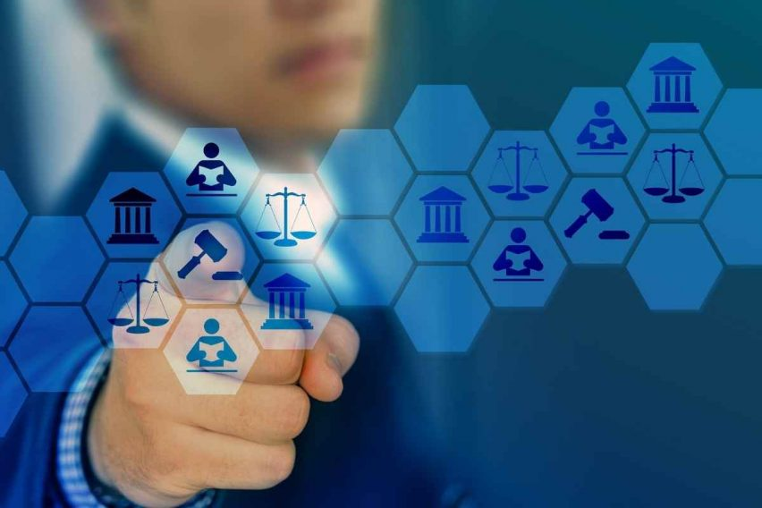 Inteligencia artificial en compliance