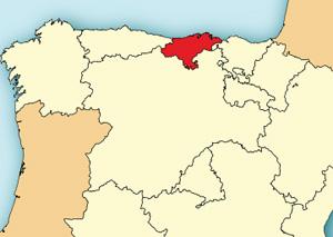 Ley 10_2012, de 26 de diciembre, de Medidas Fiscales y Administrativas para la Comunidad de Cantabria - INEAF