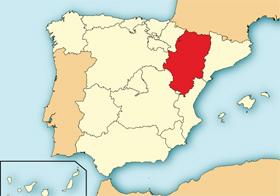 Ley de Medidas Fiscales de la Comunidad de Aragón - INEAF