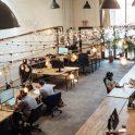 Libertad de amortización para empresas nuevas